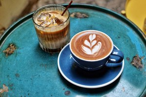 Colombian Vs. French Roast: Which Is Best For The Coffee-Obsessed?
