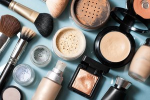 What Brands Does Estee Lauder Own?