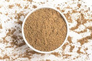 Brown Sugar Substitutions