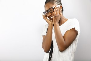 Clean Your Scalp in Braids Without Washing