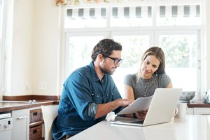 How to Get Your W-2 Forms Online