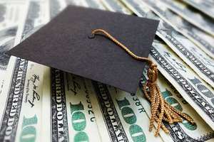About Student Loan Deferment