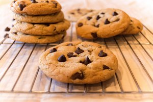 How to Use Inulin in Baking