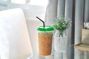 Thai Tea Benefits