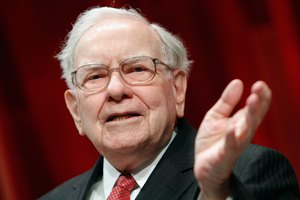 13 Important Lessons From Warren Buffett