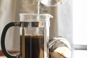 How Does a Coffee Press Work?