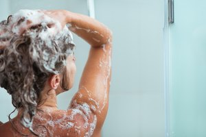 What is Tea Tree Shampoo Good for?