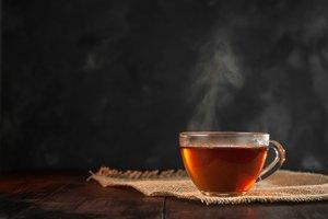 Efectos secundarios del té de orégano