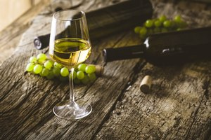 How to Distill Wine