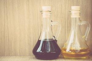 What Happens When You Drink Vinegar?