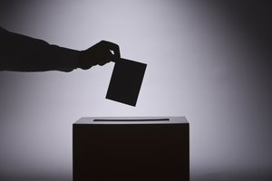 Which People Gained the Right to Vote in the Early 1800s?