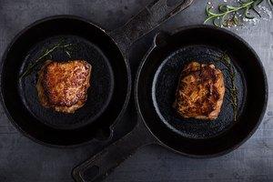 How to Cook a Beef Tenderloin Medium Well