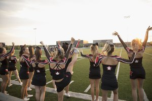 Negative Aspects of Extracurricular Activities