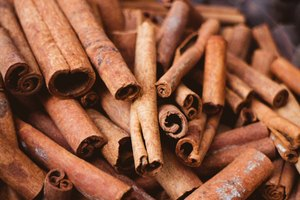 How to tell the difference between Ceylon cinnamon and cassia