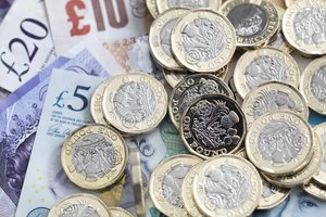 What Is 5 Pence Worth?