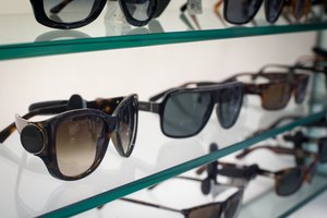 How to Spot Fake Cartier Glasses