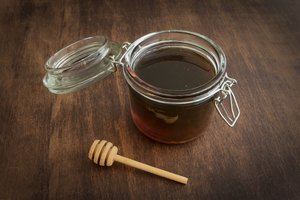 Sulfur and Molasses Home Remedy