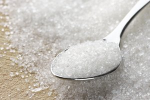 How to Dissolve Sugar