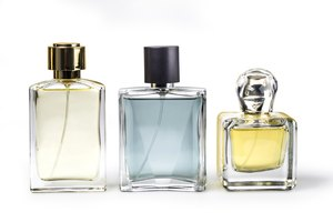 What Is the Proper Way to Store Expensive Perfume?