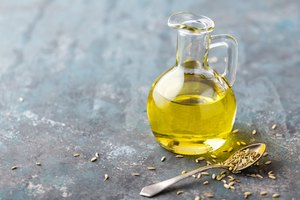 How to Make Fennel Oil