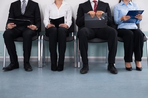 How Much Do Temp Agencies Take From Their Employees' Pay?