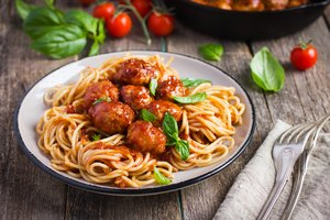 How to Cook Pasta in an Electric Pressure Cooker