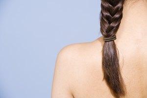 Sleep Headwear for Healthy Hair