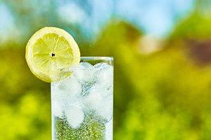 Do Brita Water Filters Make Alkaline Water?