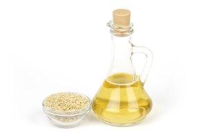 Uses of Rice Vinegar