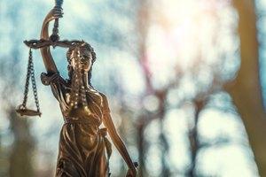 Types of Ethical Dilemmas