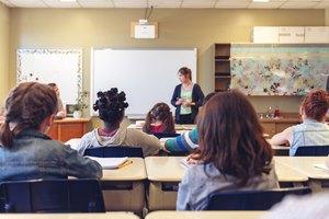 Good Speech Topics for Grade 8 Students