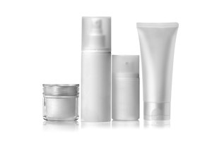 How to Buy Dermalogica Products Wholesale