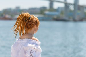 How to Care for Dreadlocks While Sleeping