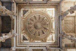 What Are Jainism's Main Beliefs?
