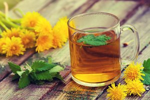 Herbs That Lower Dopamine Levels