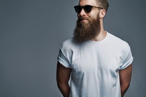 Home Remedies for Beard Rash