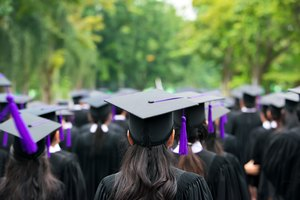 How Will an MBA Degree Help You to Achieve Your Career Goals?