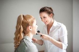 The Top 10 Dermatology Schools