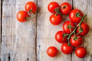 Crushed Tomatoes Vs. Tomato Sauce