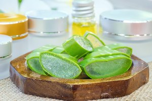 How to Clear Dark Spots on Black Skin