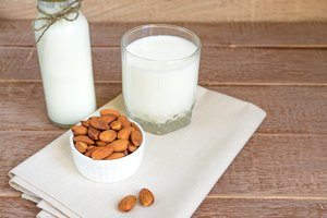 Kefir: Fermented and Feeling Good