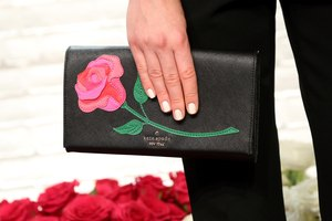 How to Clean a Kate Spade Purse