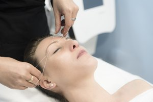 Advantages and disadvantages of threading