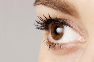 Eyelid Mole Removal