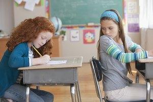 Moral Dilemma Scenarios for Children