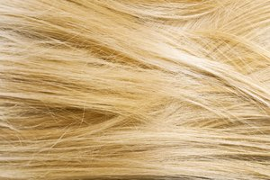 Hair Color Correction Tips for Burgundy to Blonde