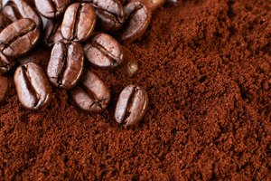 How Many Coffee Grounds for 100 Cups of Coffee?