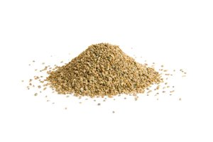 How to Make Celery Salt With Celery Seeds