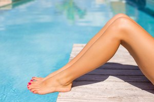 How to Determine if Surgery is Necessary for an Ingrown Toenail