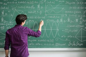 Top Paying College Degrees That Do Not Require Math